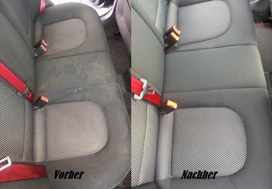 autositze reinigen lassen top kundenfotos with autositze reinigen lassen free autositz vor der. Black Bedroom Furniture Sets. Home Design Ideas