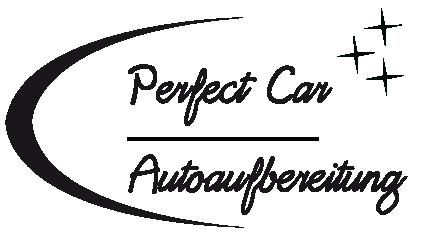 Autoaufbereitung Bielefeld Logo